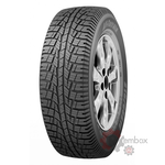 А/ш 235/75 R15 Б/К Cordiant ALL TERRAIN OA-1