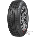 А/ш 195/60 R15 Б/К Cordiant SPORT 2 PS-501