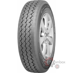А/ш 225/70 R15C Б/К Cordiant BUSINESS CA-1 112/110R