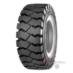 28x9-15 Continental IC40 14PR SET 146A5