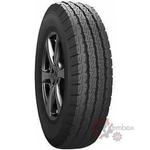 А/ш 205/75 R16C Б/К АШК Forward  Professional  600