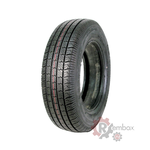 А/ш 185/75 R16C Б/К АШК К-170 Forward Professional 104/102Q