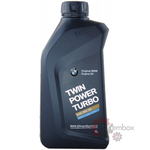 Масло моторное 5w-30 BMW TwinPower Turbo Oil Longlife-04 1л