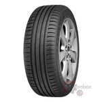 А/ш 205/55 R16 Б/К Cordiant SPORT 3 PS-2 91V