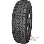 А/ш 225/75 R16C Б/К АШК Forward Professional 218 @